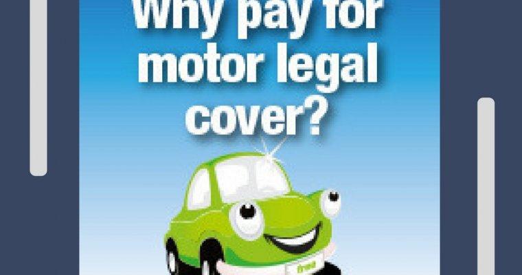 free car insurance logo
