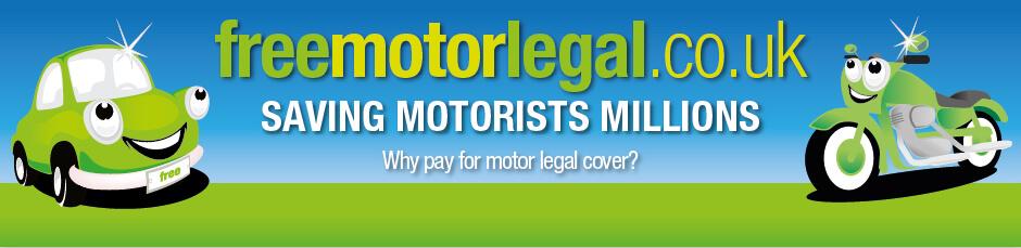 Free motor legal - banner
