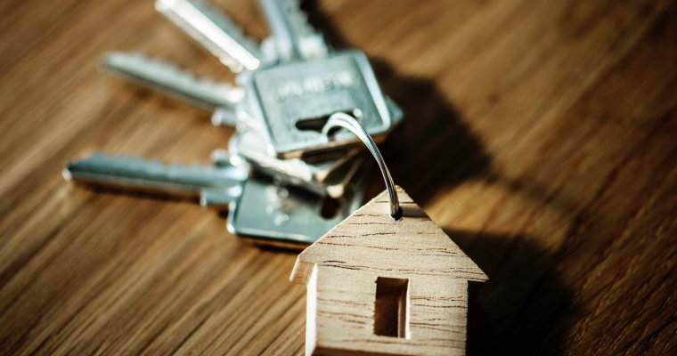 OpenRent Review - How To Find New Tenants For Your Rental Property At The Cheapest Cost