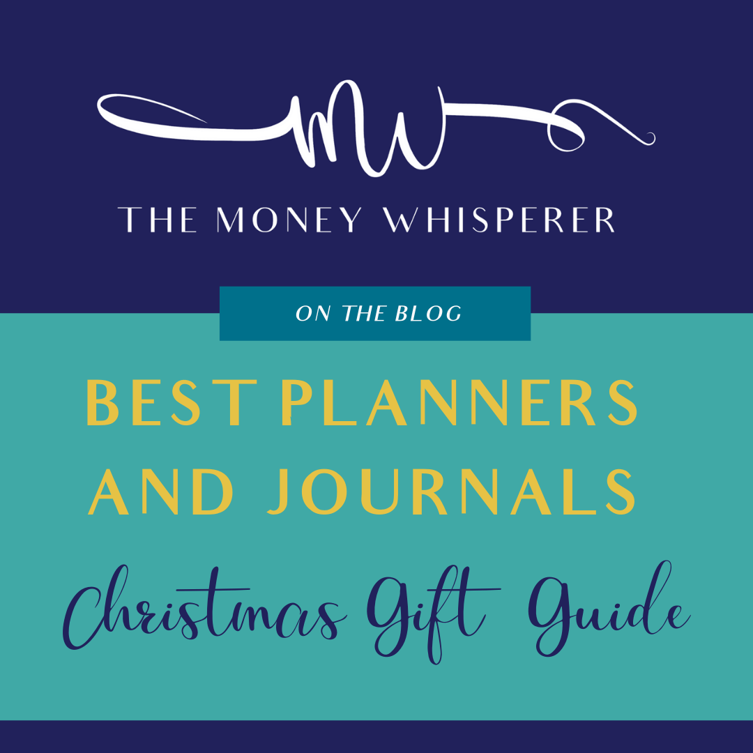 best planners and journals