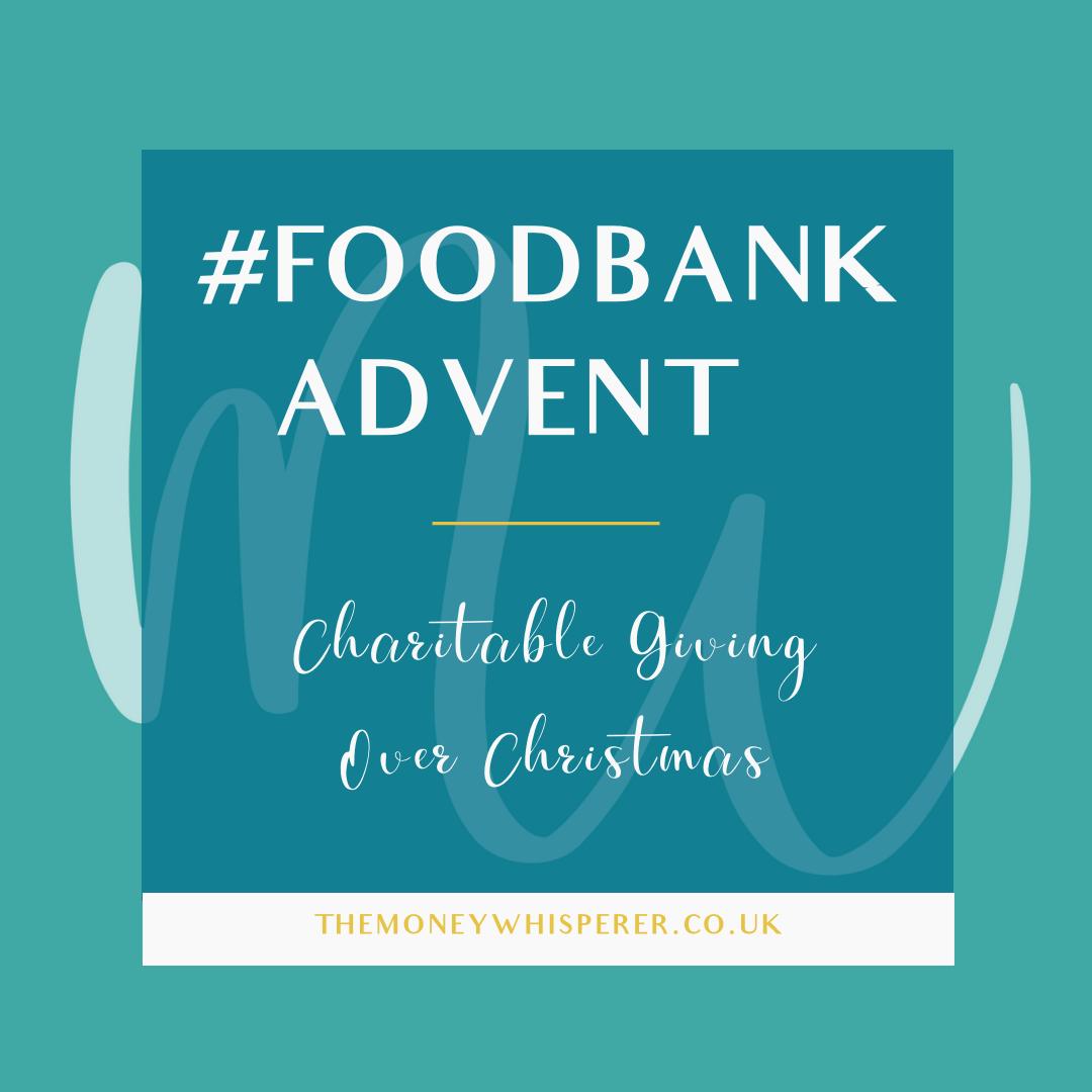 foodbankadvent