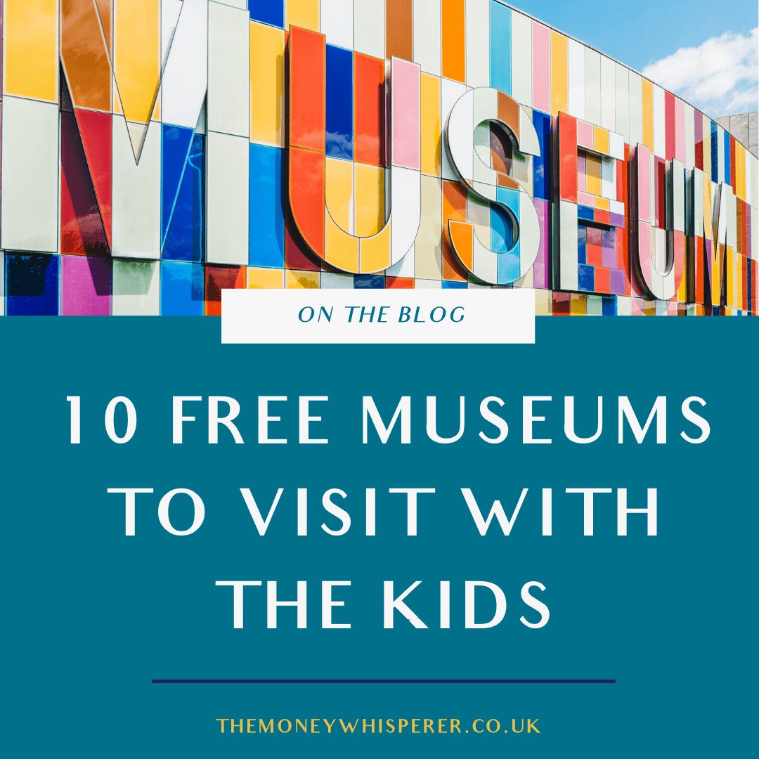 FREE MUSEUMS