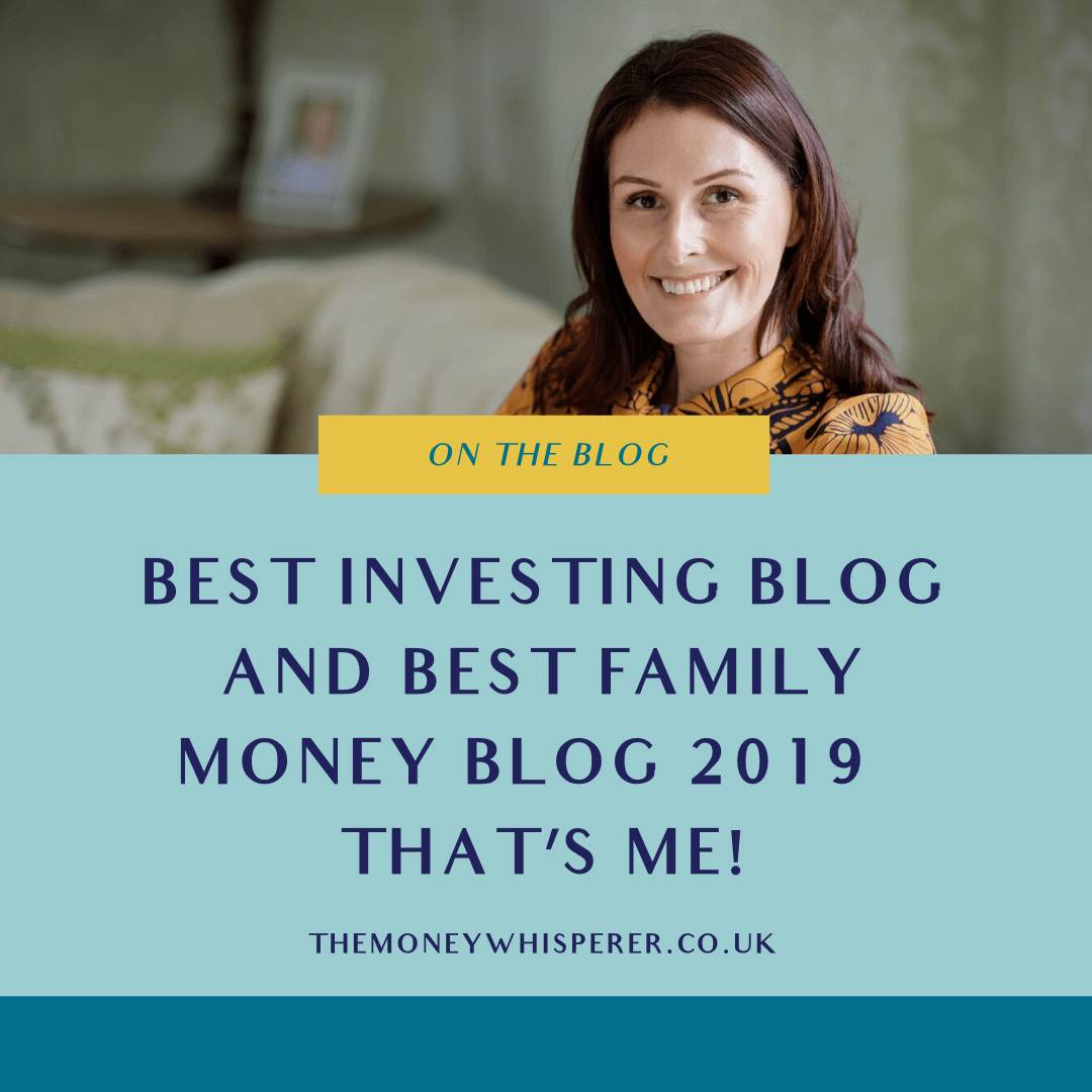 best investing blog