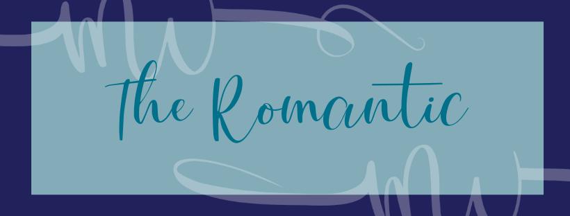 romantic header